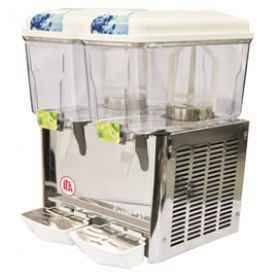 Dispensador de Jugo ITA EJ-3C