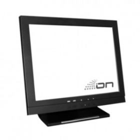 Monitor One Touch Slim