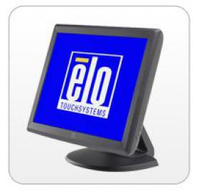 Monitor Touch Elo 1715L
