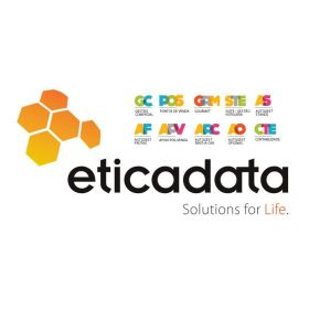 Software Restaurant Eticadata